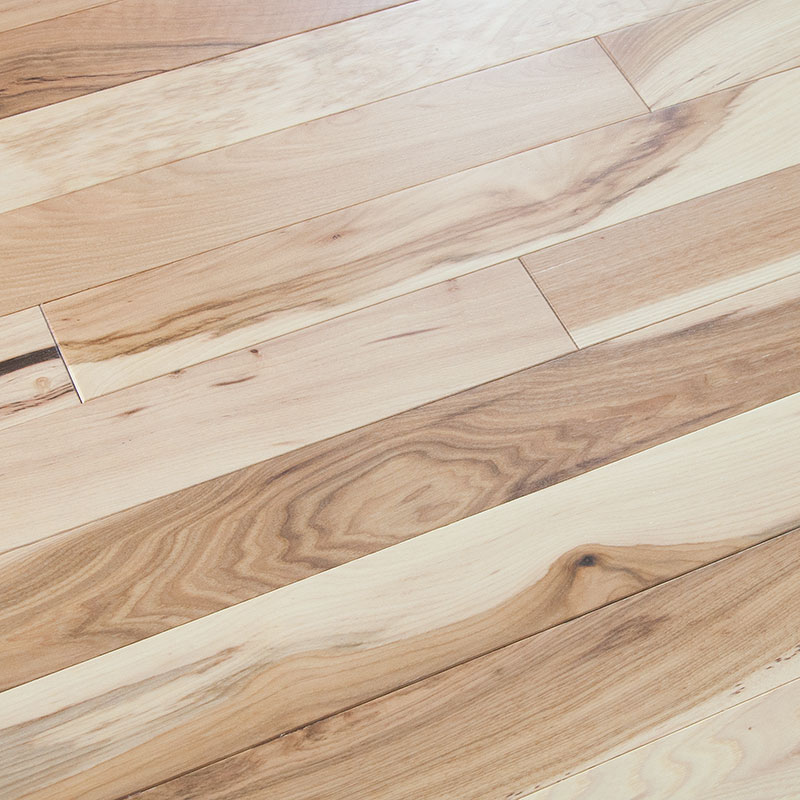 Wood floors plus solid domestic clearance columbia for Columbia wood flooring reviews