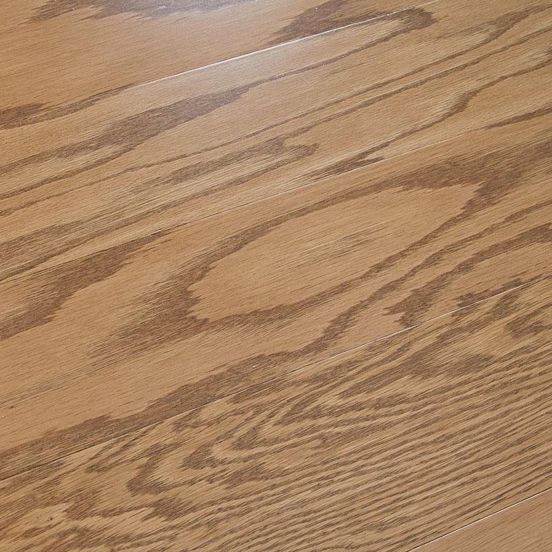 Wood Floors Plus Gt Engineered Oak Gt Clearance Columbia