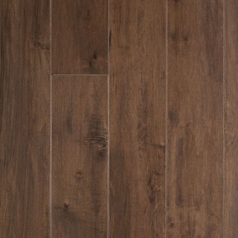 Wood floors plus engineered distressed clearance for Clearance hardwood flooring