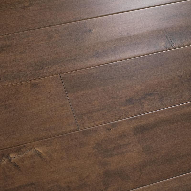 Wood floors plus engineered distressed clearance for Columbia flooring chatham
