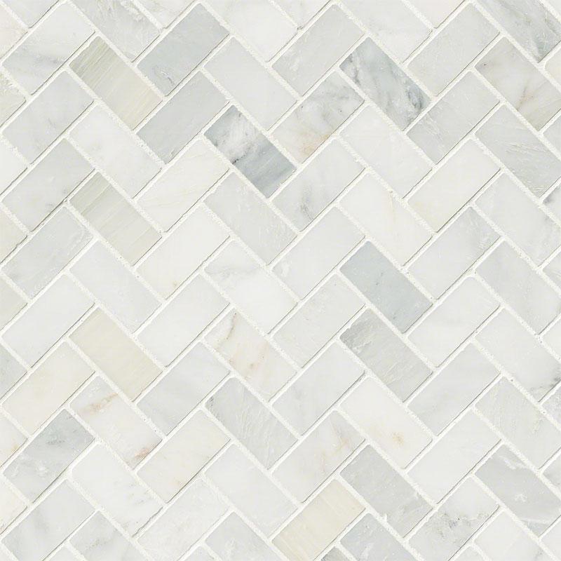 Wood Floors Plus Gt Backsplash Walls Gt Msi Mosaic