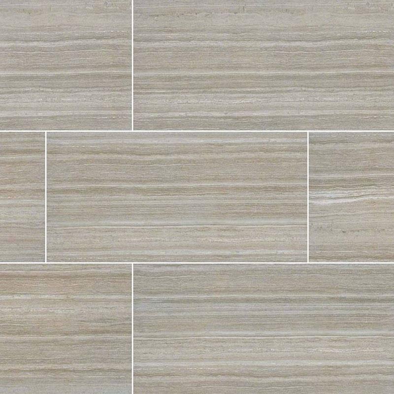 Wood Floors Plus Tile And Stone Msi Premium Ceramic Tile 12 X 24