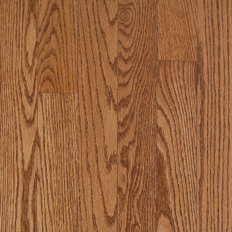 Great Lakes Red Oak Saddle 3 Inch FINISH ISSUES NO WARRANTY NO RETURNS 24  Sf/ ...