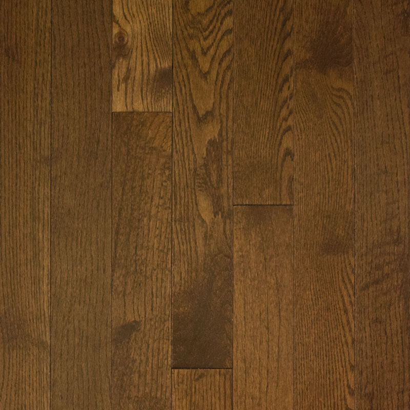 Wood Floors Plus Gt Solid Oak Gt Clearance Mullican