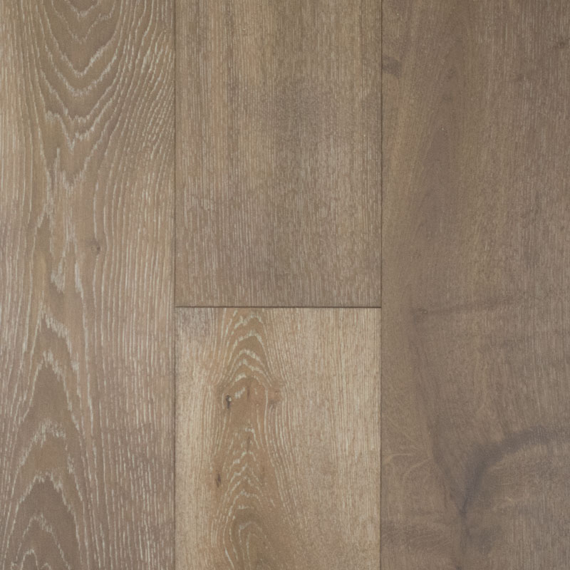 Wood Floors Plus Gt Engineered Oak Gt Engineered Hardwood