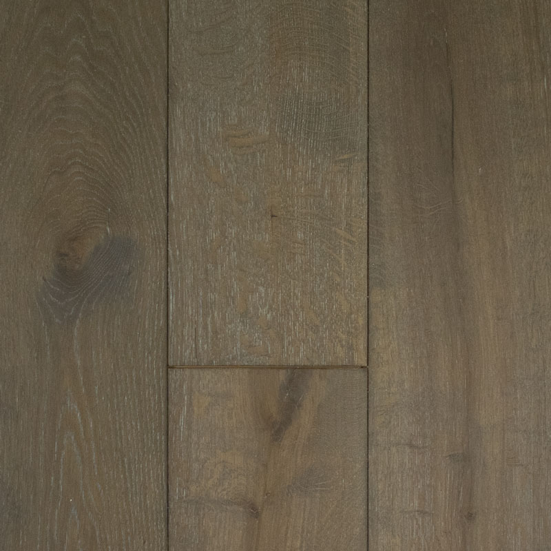 Wood Floors Plus Gt Engineered Oak Gt Engineered Wood