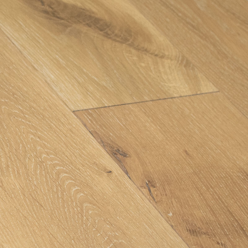 Oak Engineered Hardwood Flooring