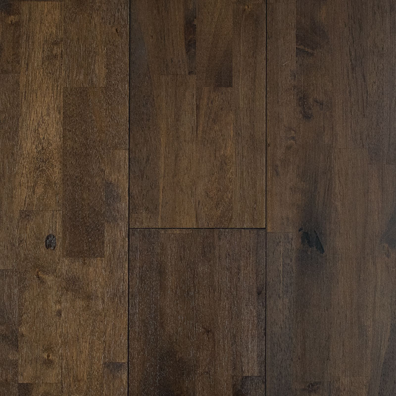 Wood Floors Plus Solid Hardwood Solid Distressed