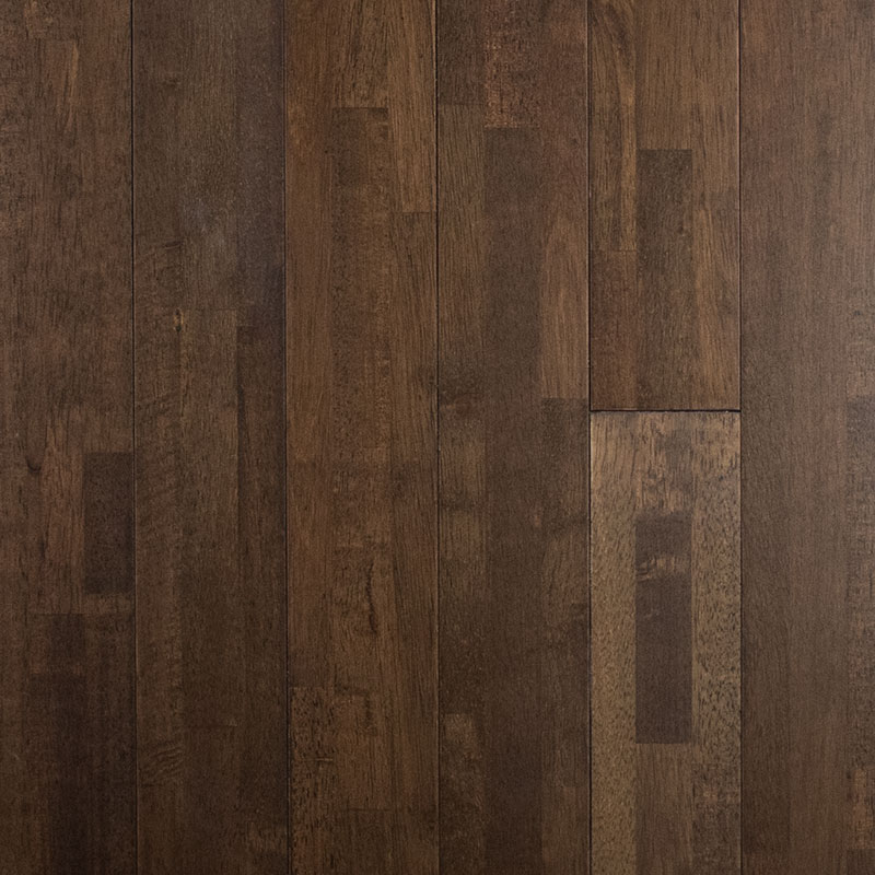 Wood Floors Plus Gt Solid Distressed Gt Discontinued