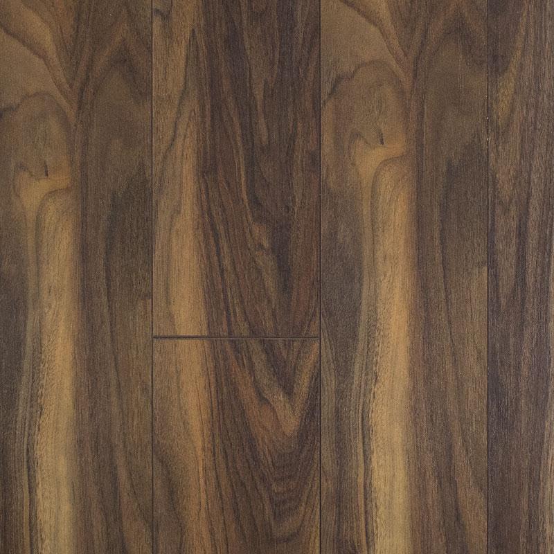 Quickstyle laminate flooring review alyssamyers for Laminate flooring reviews