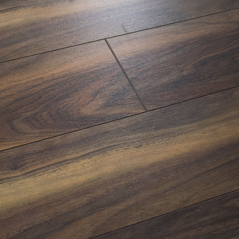 Awesome Quickstyle Laminate Flooring Contemporary
