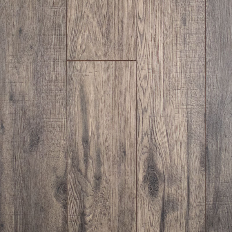 Wood Floors Plus > Laminate > Laminate Berkeley Hickory 6
