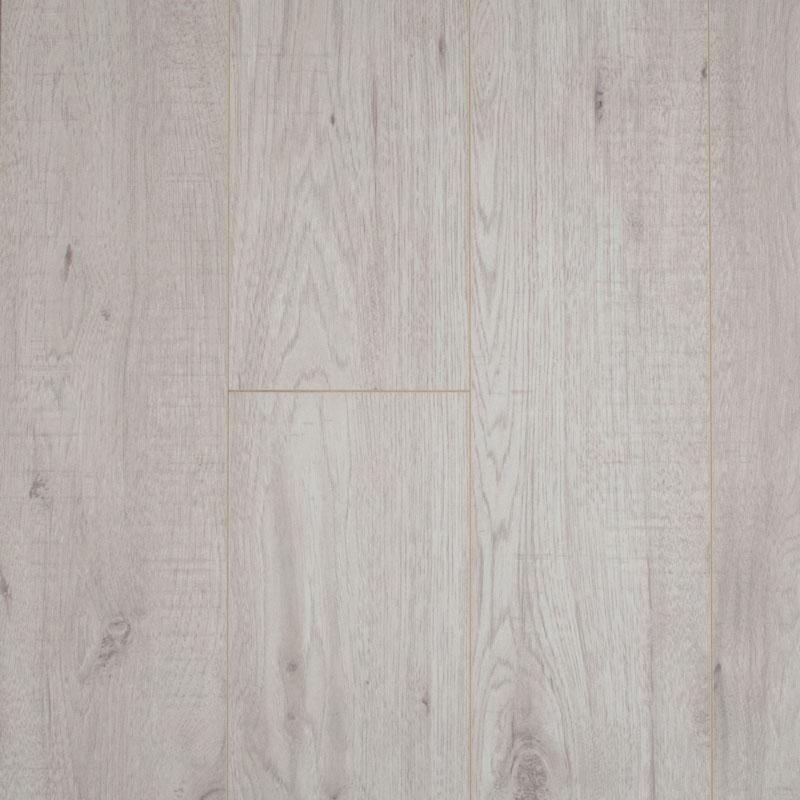 Laminate Fresno Hickory, Charisma Plus Laminate Flooring