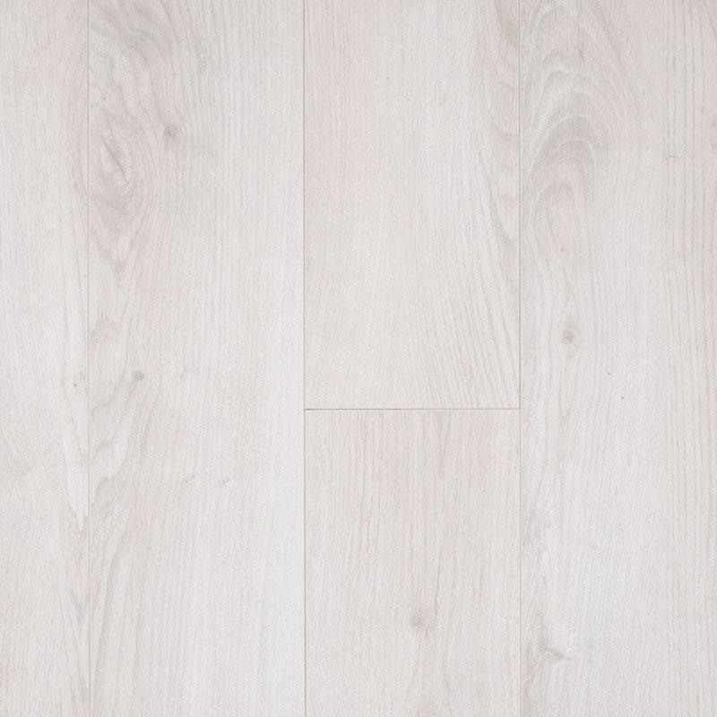 Discontinued Laminate Ventura Grey Oak, Where Can I Find Discontinued Laminate Flooring