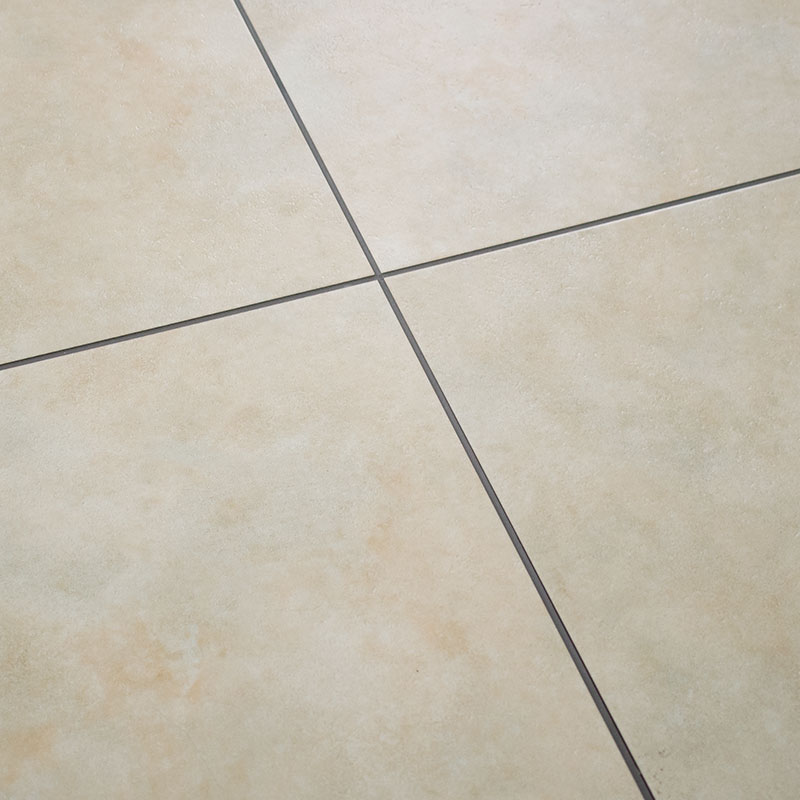 Discontinued Vinyl Composite Flooring 7 Mm Grouted Mortar 19 63 Sf Ctn