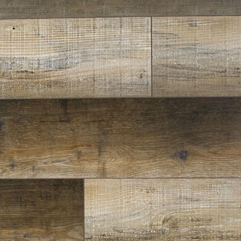Wood Floors Plus Gt Backsplash Walls Gt Vinyl Wall Panel Oak