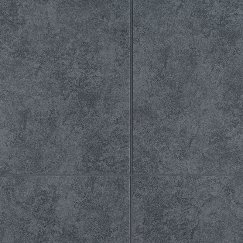 Discontinued Vinyl Composite Flooring 7 Mm Grouted Charcoal 19 63 Sf Ctn