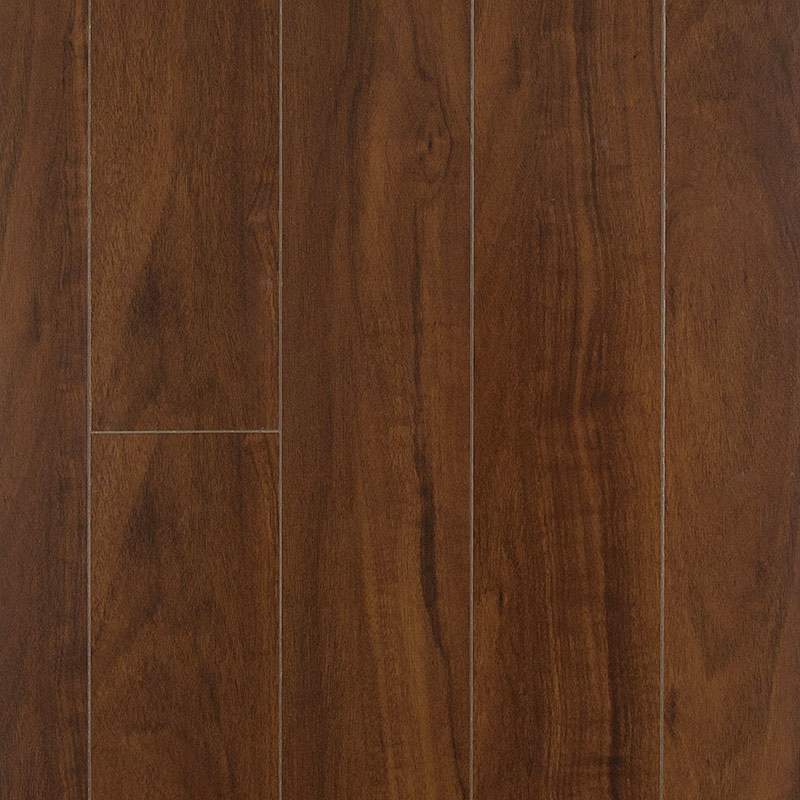 Discontinued Laminate High Gloss 12mm, Where Can I Find Discontinued Laminate Flooring