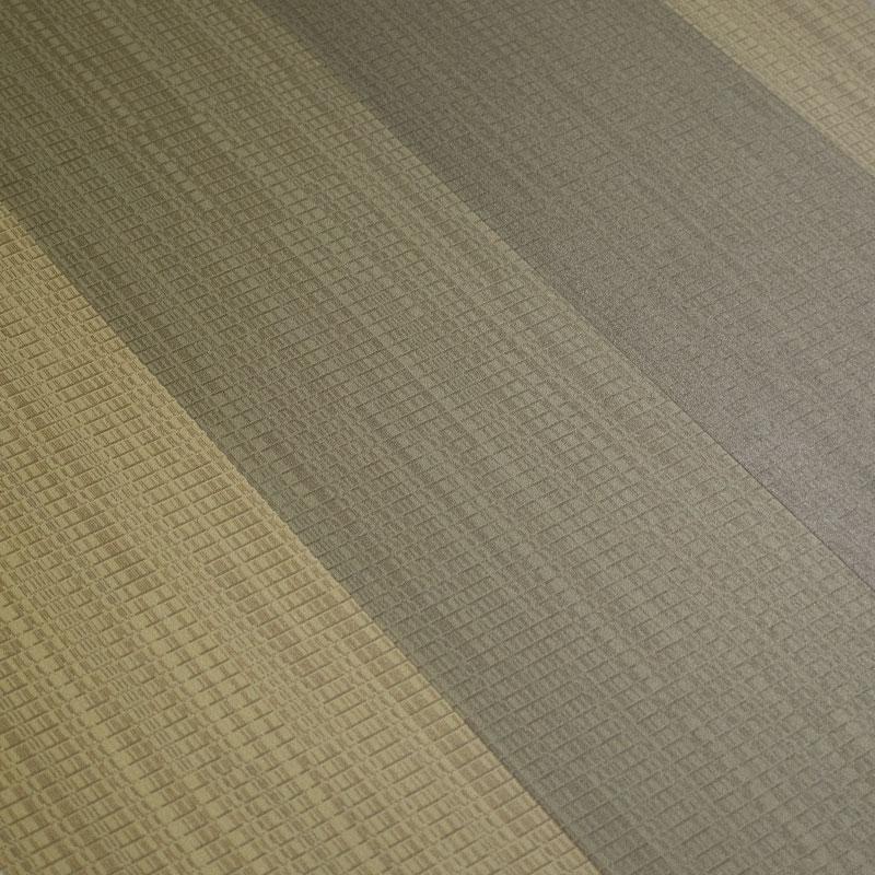 Wood Floors Plus Gt Vinyl Gt Clearance Vinyl Interval Midday