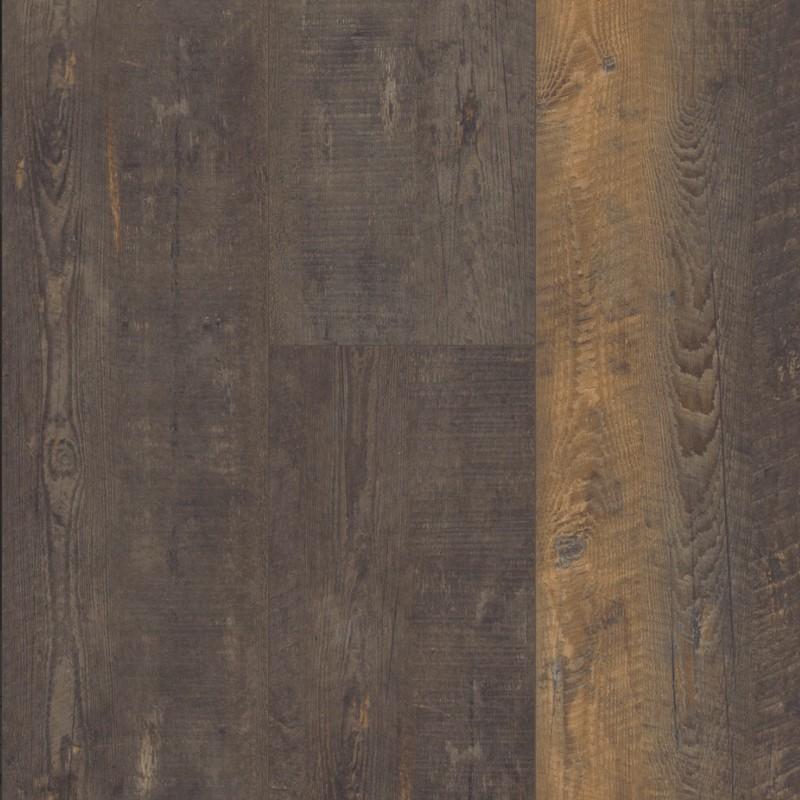 Discontinued Shaw Titan Hd Plus, Discontinued Shaw Laminate Flooring