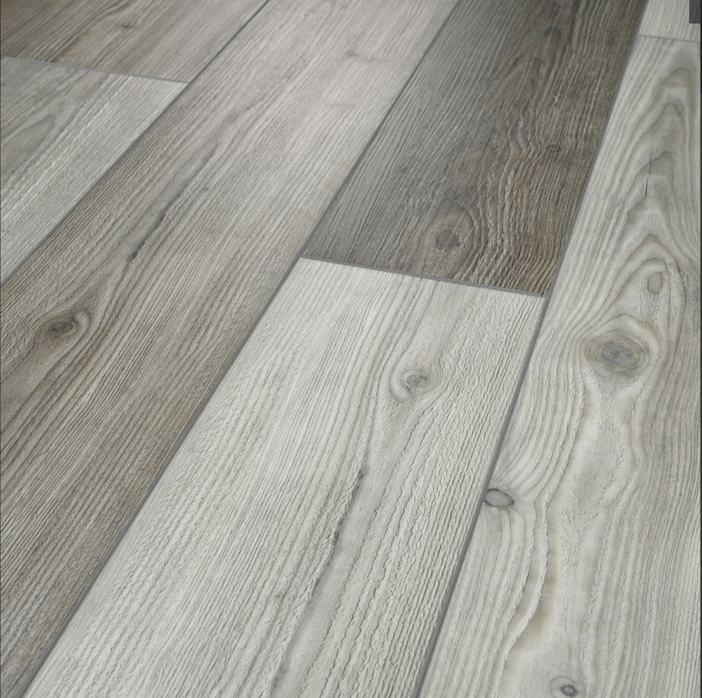Wood Floors Plus Discontinued, Discontinued Shaw Laminate Flooring