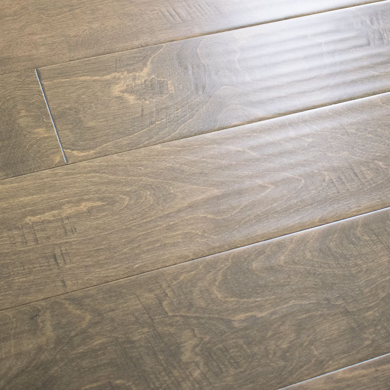 Wood Floors Plus Gt Engineered Hardwood Gt Clearance