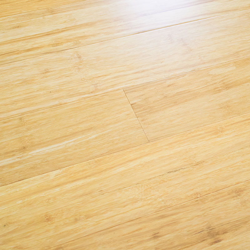 Wood Floors Plus Gt Bamboo Cork Gt Clearance Strand Bamboo