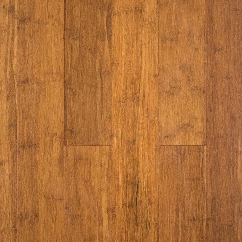 Wood Floors Plus Bamboo Cork Clearance Strand Bamboo: carbonized strand bamboo flooring reviews