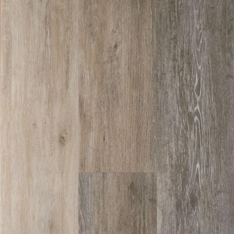 Wood Floors Plus Composite Core Woods Of Distinction Rigid