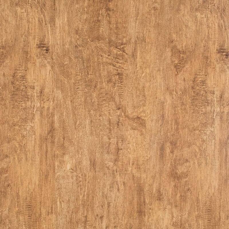Clearance laminate flooring flooring clearance warehouse for Clearance hardwood flooring