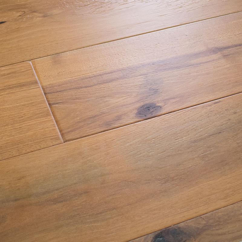 Wood Floors Plus Gt Engineered Distressed Gt Engineered