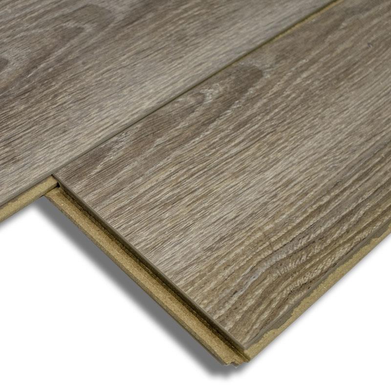 Wood Floors Plus Gt Laminate Gt Clearance Laminate Ul000329