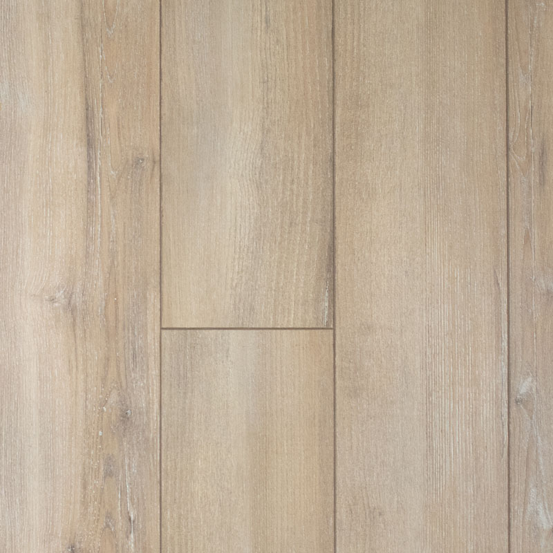 Wood Floors Plus Gt Laminate Gt Clearance Laminate Ul000332