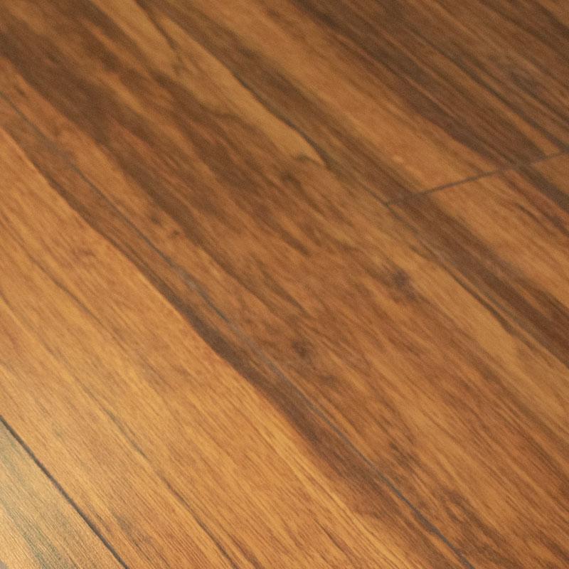 Wood Floors Plus Gt Laminate Gt Clearance Laminate Milano