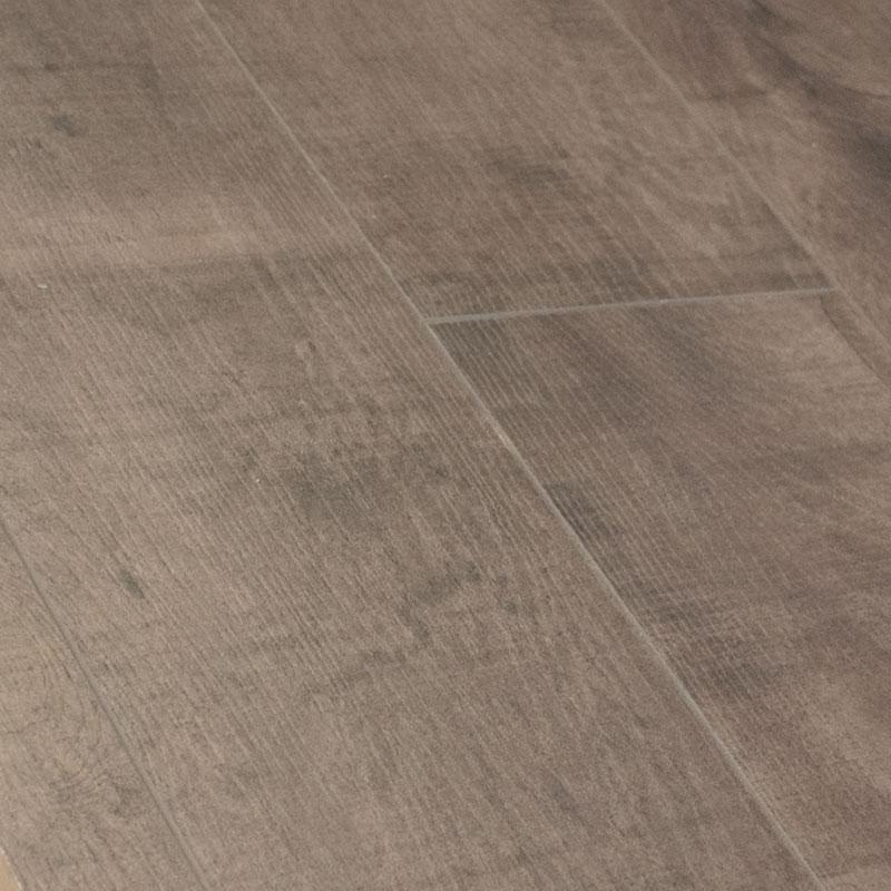 Wood Floors Plus Gt Laminate Gt Clearance Laminate Cayman