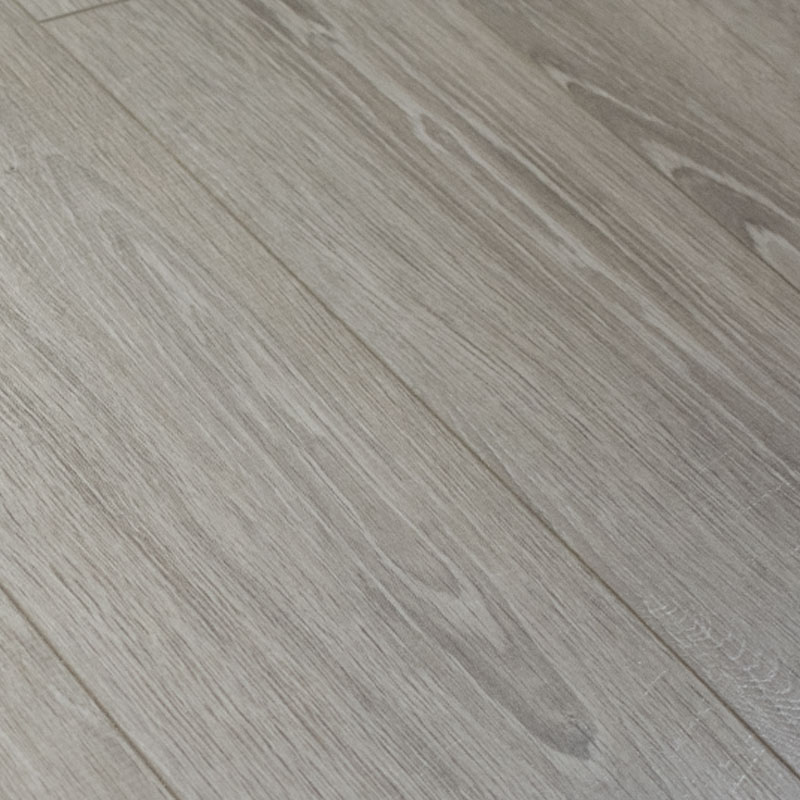 Wood Floors Plus Gt Laminate Gt Clearance Laminate Galapagos