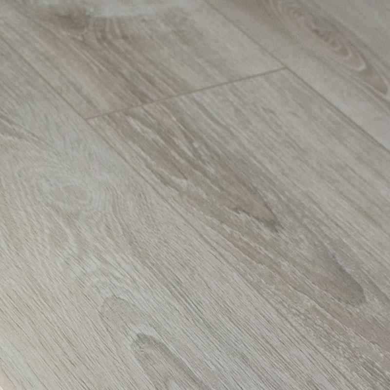 Wood Floors Plus Gt Laminate Gt Clearance Laminate Cerdanya