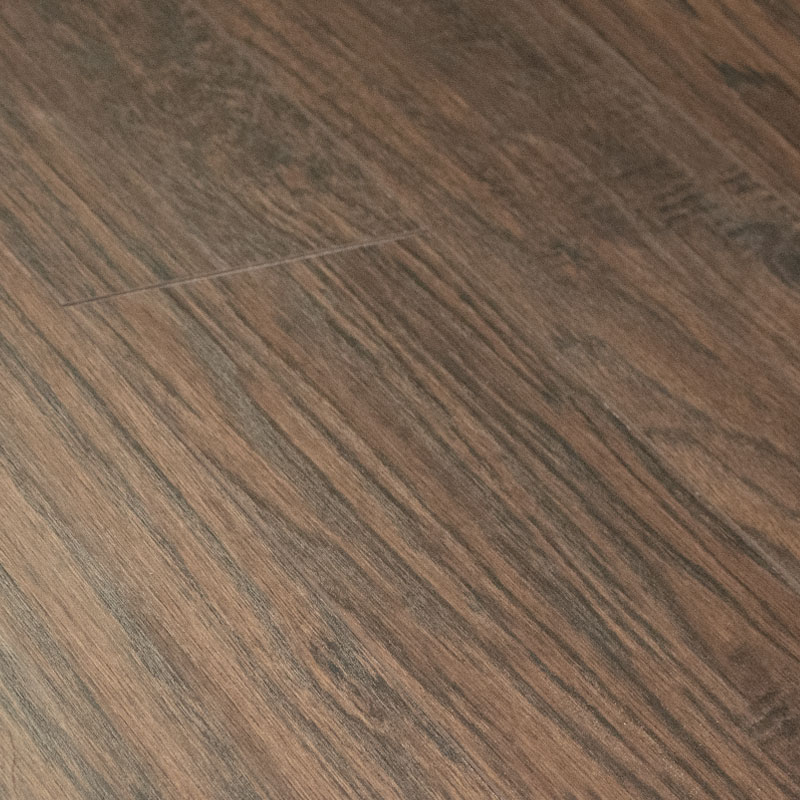 Wood Floors Plus Gt Laminate Gt Clearance Laminate