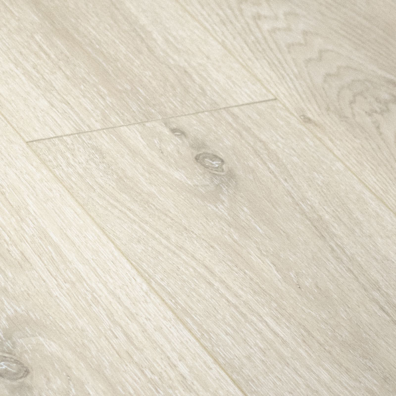 Wood Floors Plus Laminate Clearance, Pergo Laminate Flooring Lifetime Warranty