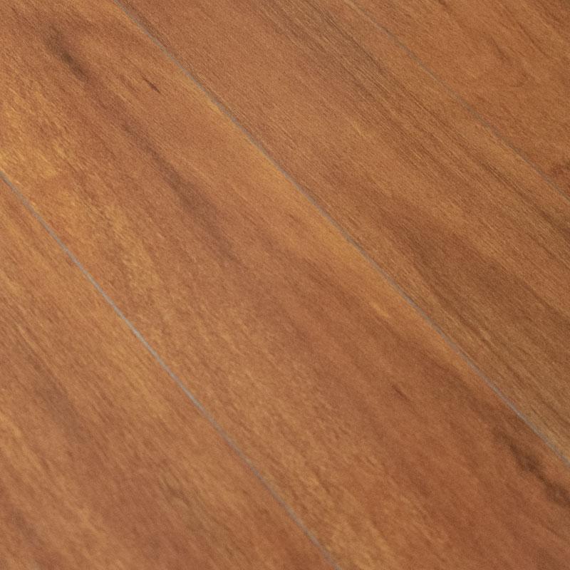 Home Legend Laminate Jatoba High Gloss, Home Legend Brazilian Cherry Laminate Flooring
