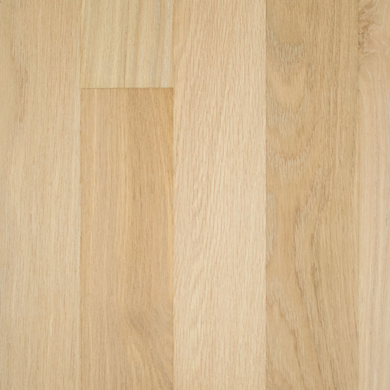 Engineered Wood Hdf White Oak Sand 3 8 X 5 25 83 Sf Ctn