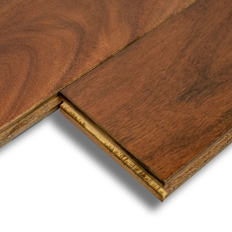Wood Floors Plus Gt Solid Exotic Gt Clearance Solid Hardwood