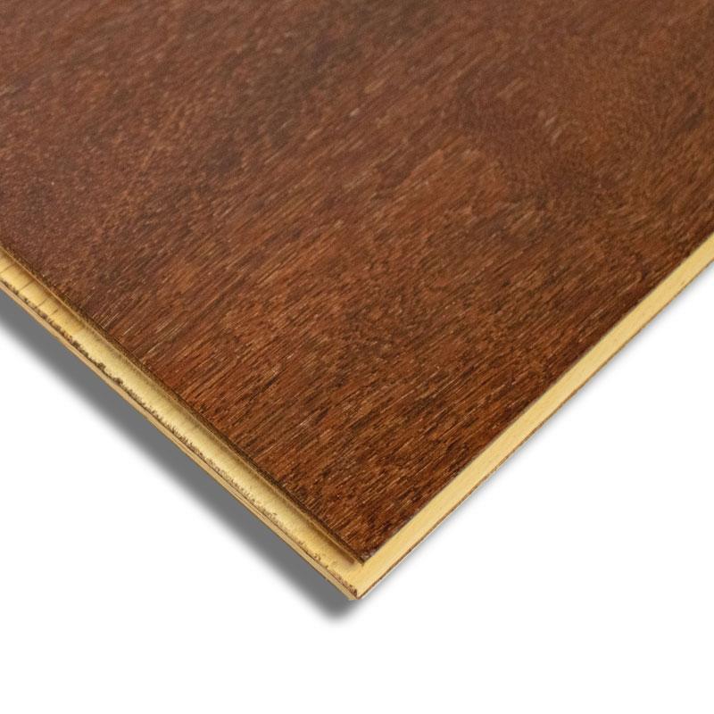 Wood Floors Plus > Engineered Exotic > Woods Of