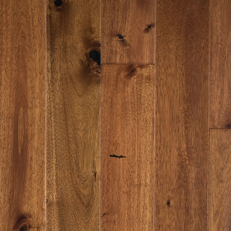 Wood Floors Plus Gt Solid Distressed Gt Clearance Solid