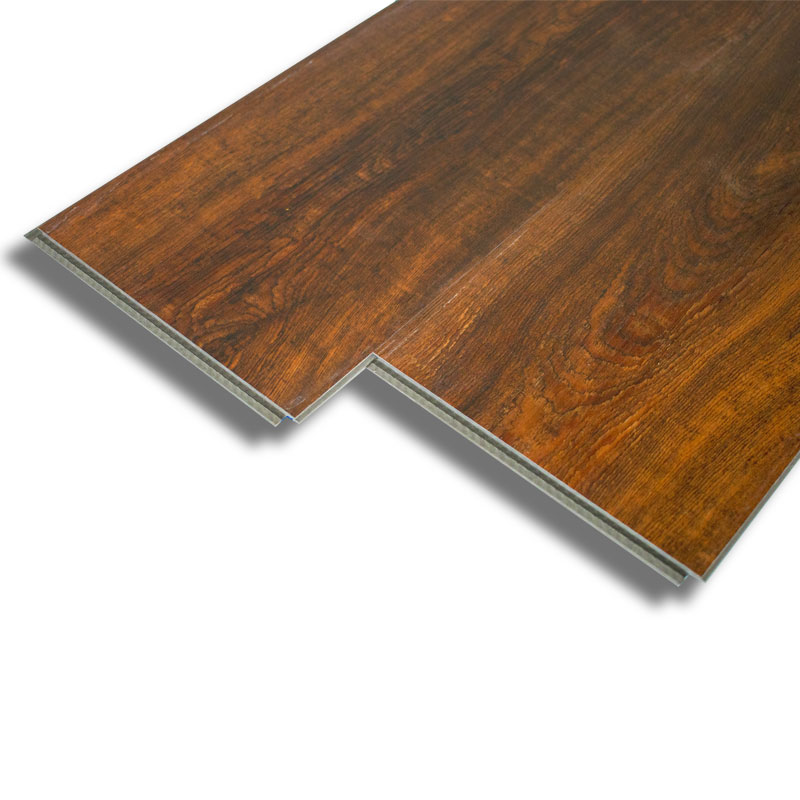 Wood Floors Plus Gt Luxury Vinyl Tile Lvt Gt Clearance Lvt