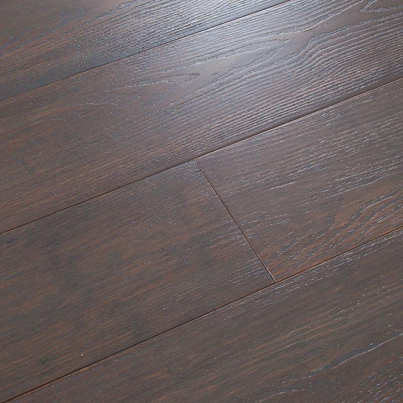 Wood Floors Plus Bamboocork Clearance Strand Bamboo Olive Wood