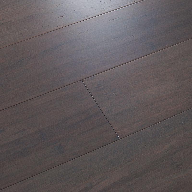 Wood Floors Plus Gt Bamboo Cork Gt Clearance Strand Bamboo