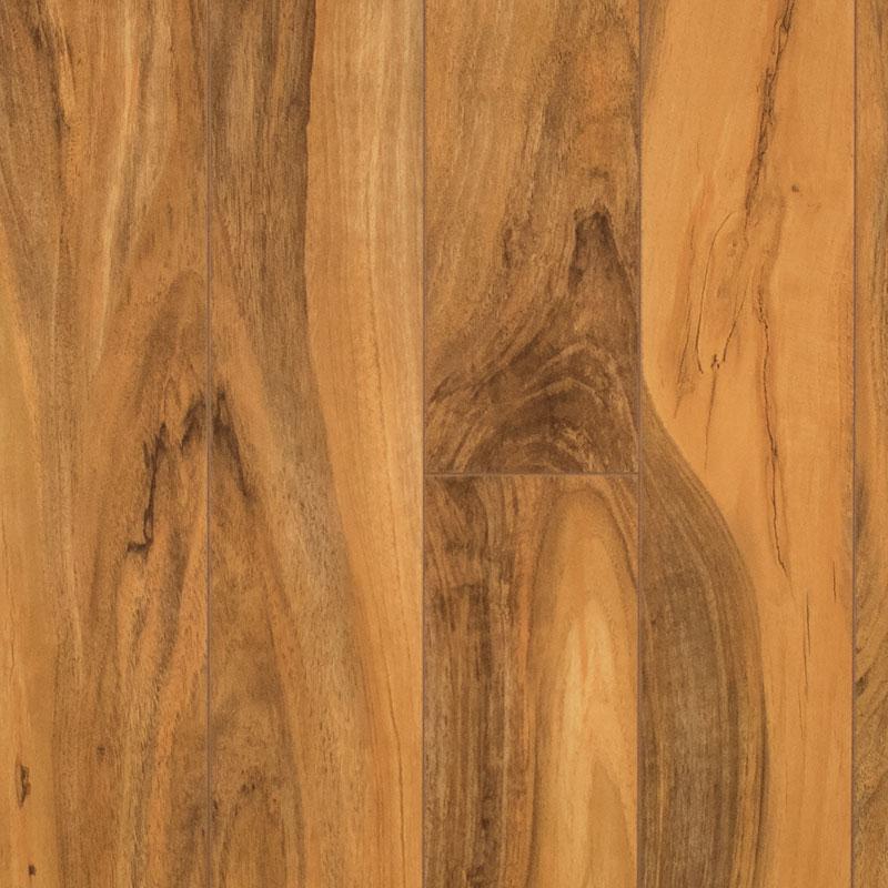 Wood floors plus premium home legend laminate natural for Palm floors laminate