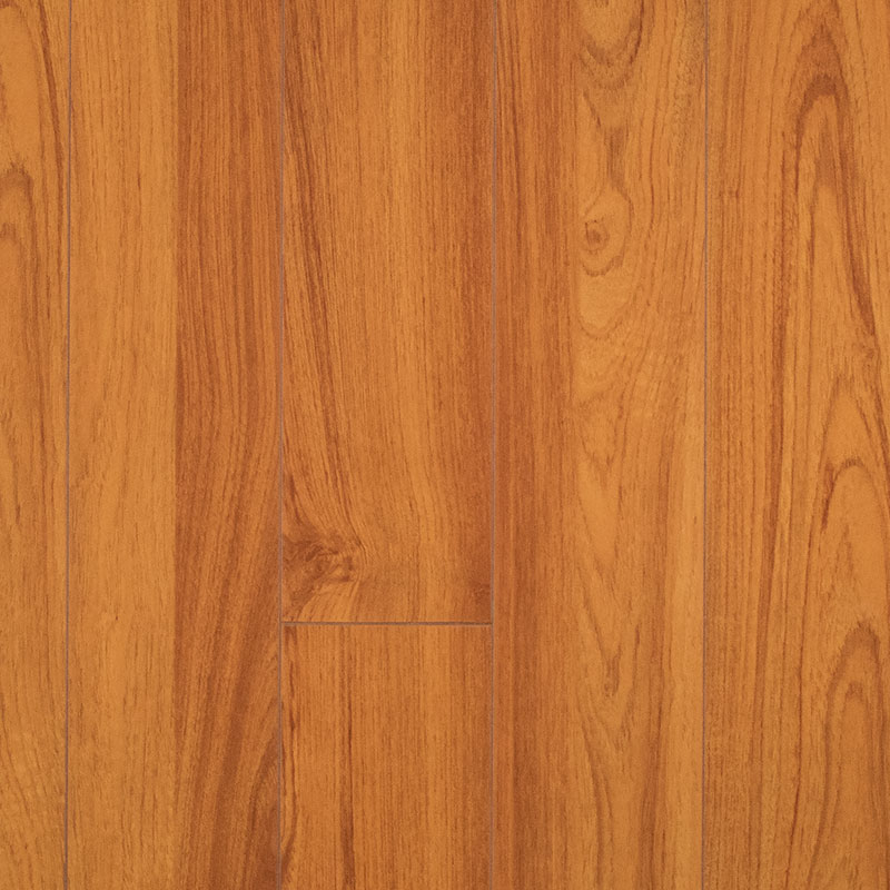 Wood Floors Plus Gt Premium Gt Home Legend Laminate