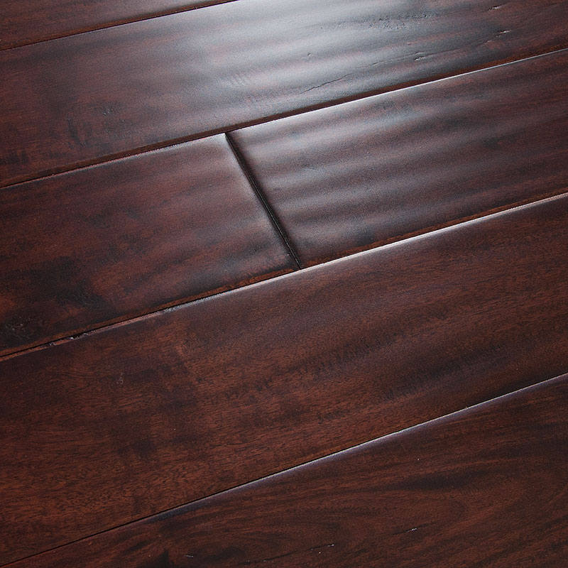 Wood floors plus gt solid distressed gt clearance solid 3 4 for Solid hardwood flooring clearance